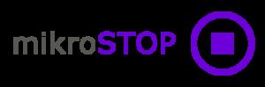 MikroSTOP UVC Dezenfeksiyon Sistemleri